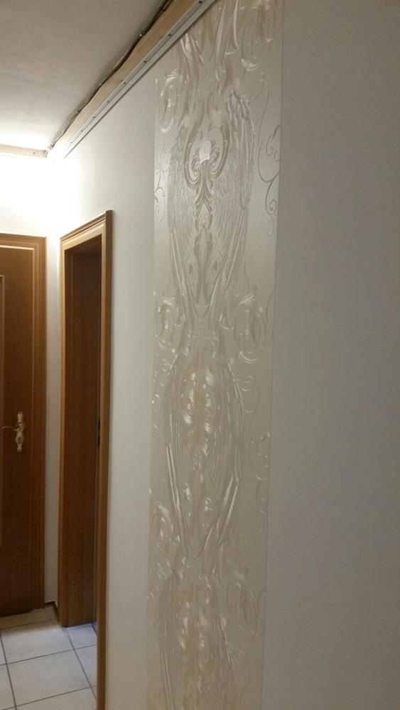 Einrichtung - Malerbetrieb in 58456 Witten